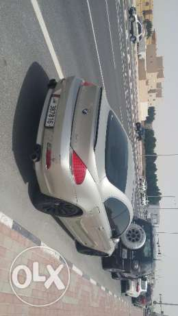 BMW 6 Series 2007 in very good condition for sale أبو هامور -  2