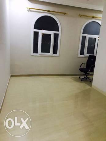 brand new one bed room hall at Ain Khalid عين خالد -  4