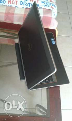 Dell Ltitude 6320 Intel Core i5 & HP Core i7 laptop