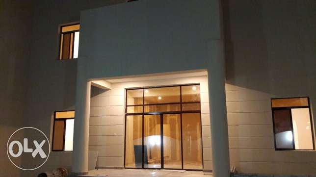 Brand New 1Bhk & 2 B⃕h⃕k⃕ For Rent In Ain Khaled