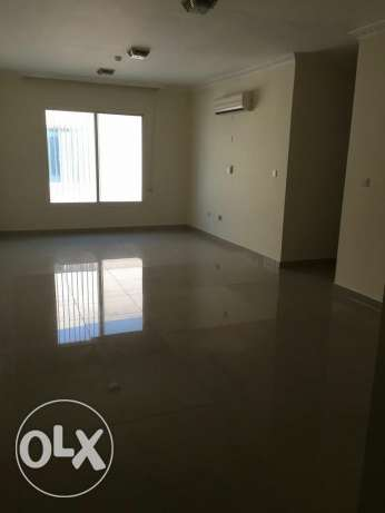 U/F 3bedroom apartment in Alsad