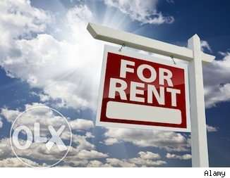 1 Bhk Family Room Available Abu Hamour 3Unit Avilable and Studio ,2BHK