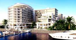 BAHRAIN, DILMUNIA ISLAND - Your Exceptional Investment Opportunity!!!