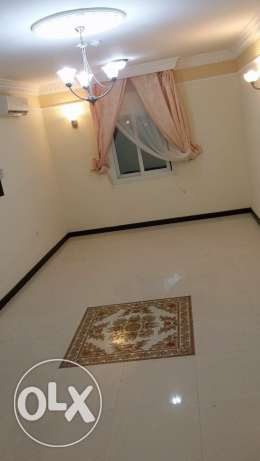 Flat 3Bhk un Furnished in al nagma