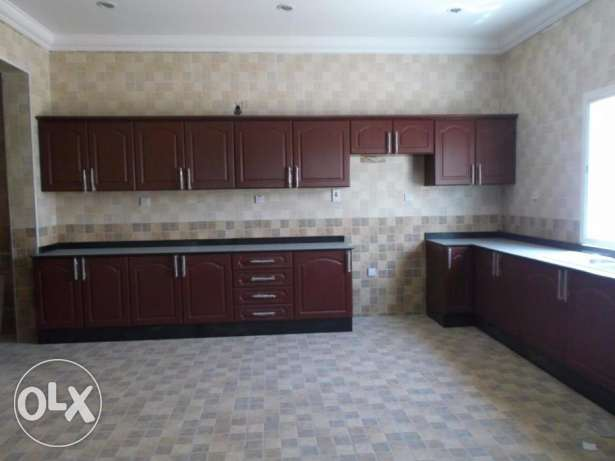 Standalone Villa for Rent In Abuhamour for Staff أبو هامور -  1