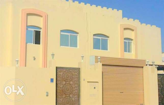 UF Studio Family Accomodation Available In Al Hilal