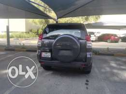 for sale Toyota Prado TXL