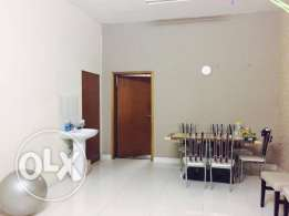 2bhk for rent at ain khalid