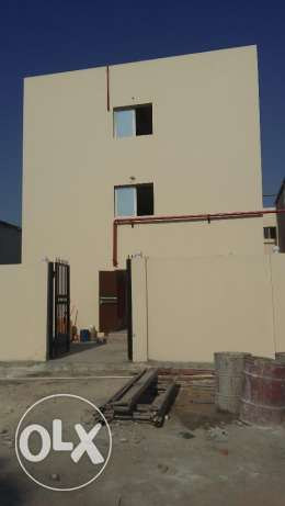 87 Brand new ROOMS for rent