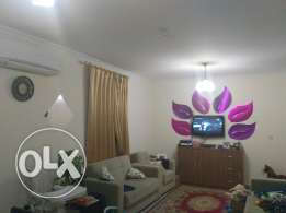 2 BHK Fully Furnished - EZDAN 5
