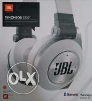 headphones JBL