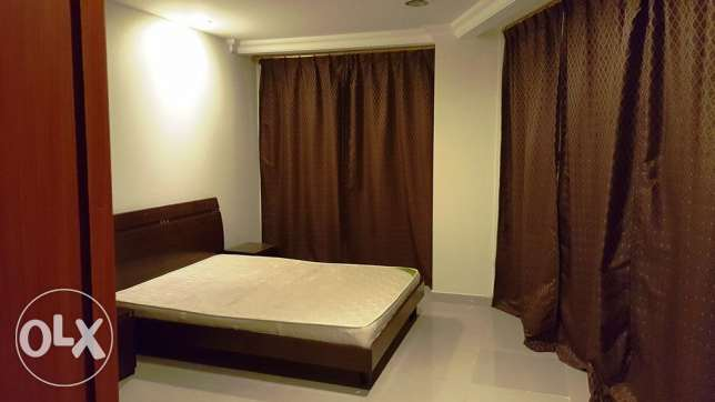 Room for rent near Muntazah - Asian only