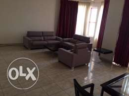 To Occupy Luxury 3 bhk ff flat Musheireb