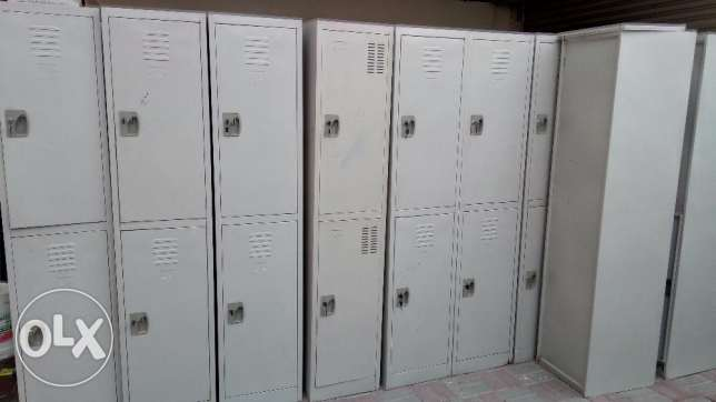 Good Quality Cupboards for Sale