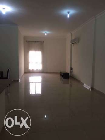 Luxury Semi Furnished 3-BR Very Big Apartment in Bin Mahmoud/