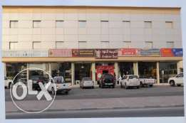 Offices For Rent In Azizyah Direct From the Owner