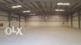 Warehouse for rent - 350 sqmr