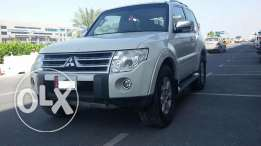Mitsubishi - Pajero 3.5 Model 2009- 3 Doors