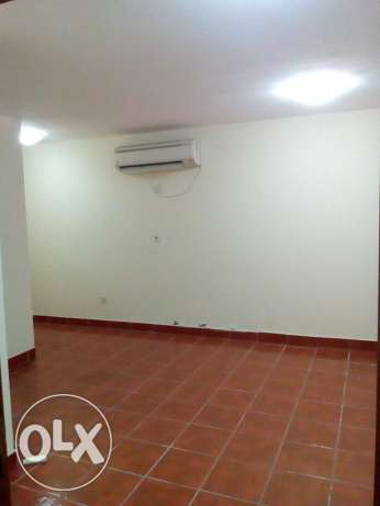 3bhk uf villa in Old Airport For family near ShopRite