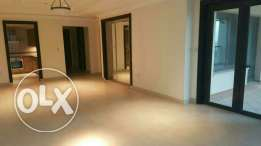 2 bedroom simi furnished apartment in pearl
