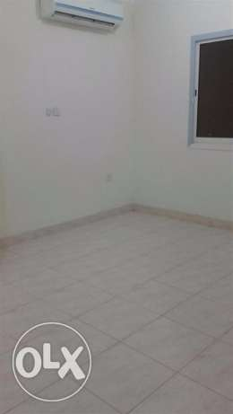 Studio Room Available in Al Thumama Area, QR 2,300/= الثمامة -  1