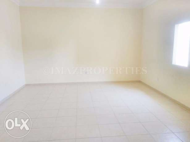 !Room for Rent - Executive B.