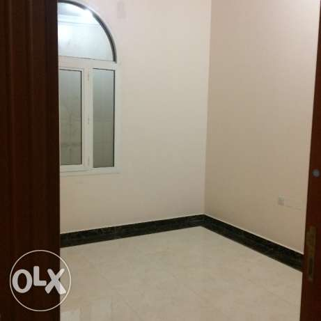 Brand new 2 bhk uf villa in wakrah for family الوكرة -  5