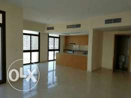 3Bedroom apartment in Lusail Fox hills