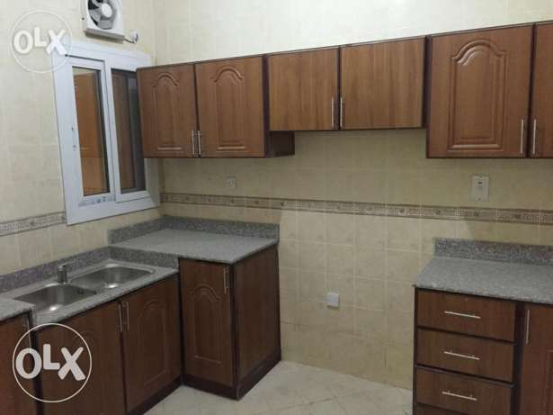 For Rent Flat in Al Wakra 3 Room الوكرة -  8