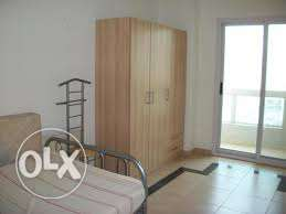 Room Or Partition Required (مطلوب غرفه او بارتيشن)