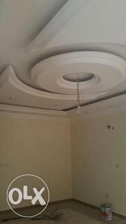 new villa 7bhk