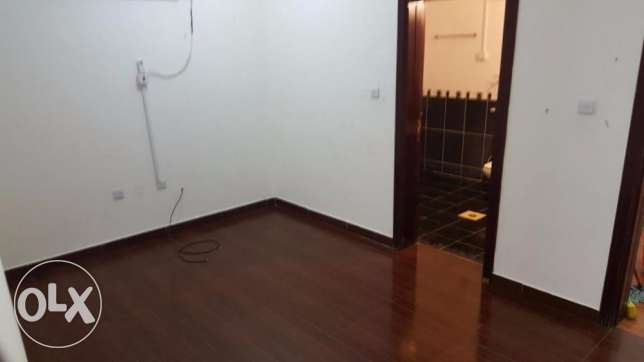Spacious 1 BHK Family Accommodation In Abu Hamour