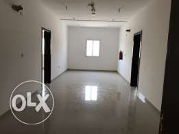 Commercial office on Shafi street in AL Rayan 100m
