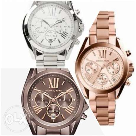 mothers day offer michael kors watches limited offer
