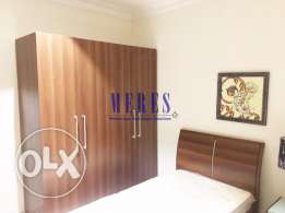 Brand New 2 Bedroom Fully Furnished Flat in Mugalina