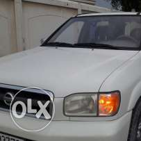 Nissan Pathfinder 2005 for sale