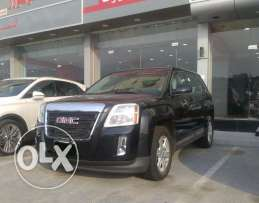 GMC for sale SIERRA sle sale