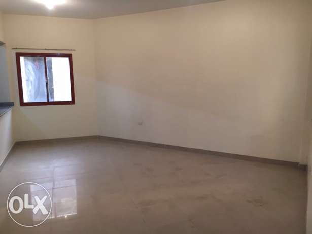 flat in al mansoura for rent
