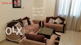 No Commission : Doha Jadeeda 2 bhk