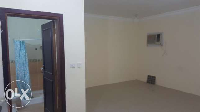 Studio for rent in ain Khalid