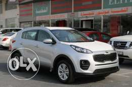 kia sportage 2017 no sunroof