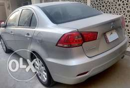 For Sale Lancer Fortis 2013