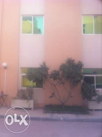 Villa 5 Rooms Ezdan 1 Compound