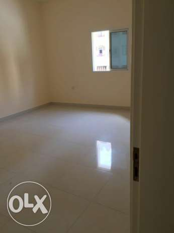 1bhk in Westbuy oposit katara Rent :- 3300