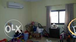 2-bhk flat for rent