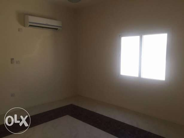 2BHK Unfurnished Apartment for rent in Ain Khaled (FG-A153)