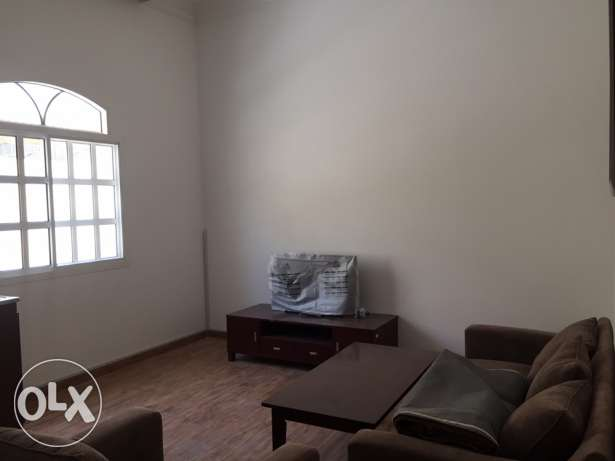 elegant one bedroom fully furnished apartment in Westbay