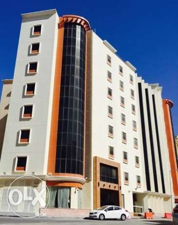 No commission,2bhk Furnished Apartment Mansoura