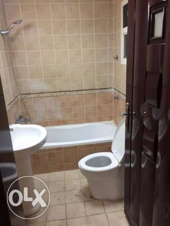 Occupy Now!! Muntazah 02BHk Flat المنتزه -  7