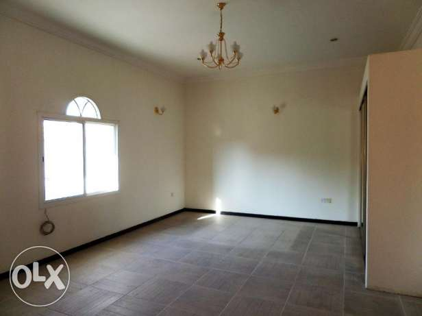 NO COMMISSION - 3 bedrooms compound villa in Salwa Road السد -  6
